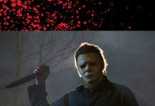 Michael Myers llega a TikTok ¡y se burla de Pennywise.- Blog Hola Telcel