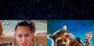 Miley Cyrus formó parte de 'Guardianes de la Galaxia, Vol. 2' y pocos lo notaron.- Blog Hola Telcel