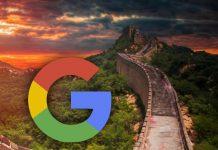 ¡Así puedes recorrer la Gran Muralla China desde Google!- Blog Hola Telcel