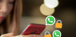 WhatsApp: Ahora tendrás más tiempo para aceptar sus nuevas políticas de seguridad.- Blog Hola Telcel