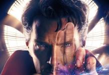 Así quedó el calendario de las películas de Marvel tras anuncio de retrasos - Blog Hola Telcel