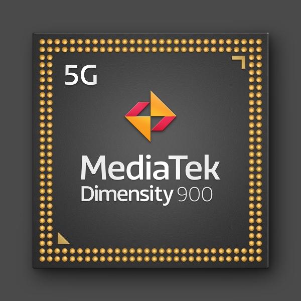 El OPPO Reno6 5G posee un procesadore Mediatek.- Blog Hola Telcel