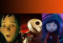 10 películas para disfrutar en Halloween y que no te darán pesadillas.- Blog Hola Telcel