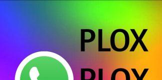 WhatsApp: ¿Qué significa 'PLOX' y por qué todos adoran usarlo?- Blog Hola Telcel