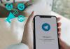 ¿Cómo funcionará la publicidad en Telegram? - Blog Hola Telcel