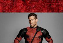Ryan Reynolds se retira de la actuación, ¿qué pasará con Deadpool?- Blog Hola Telcel