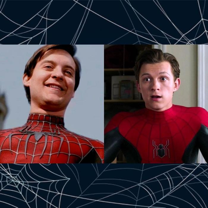 Se dice que en el segundo tráiler de 'Spider-Man: No way Home' aparecerá Tobey Maguire.- Blog Hola Telcel