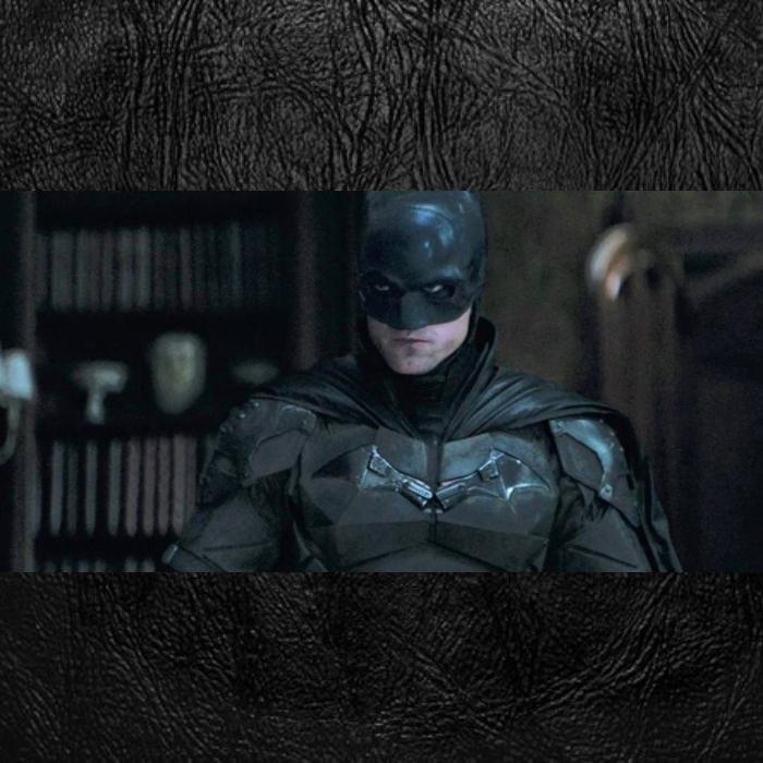 Aún no se estrena y ya se confirmó una secuela de 'The Batman'- Blog Hola Telcel