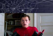 ¿Tom Holland dejará de ser Spider-Man? Esto es lo que el actor reveló.- Blog Hola Telcel
