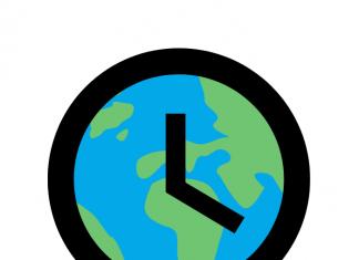 Pasos para viajar en el tiempo con Google Maps - Blog Hola Telcel