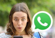 ¡Cuidado! No creas en la falsa cadena de regalos que circula en WhatsApp.- Blog Hola Telcel