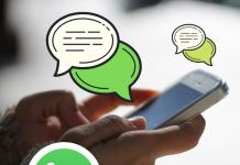 WhatsApp tendrá una nueva función Comunidades - Blog Hola Telcel