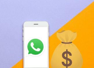 Si agregas a alguien a un grupo de WhatsApp sin permiso, ¡podrías pagar multa!- Blog Hola Telcel