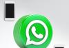 Ya puedes usar WhatsApp en varios dispositivos al mismo tiempo - Blog Hola Telcel