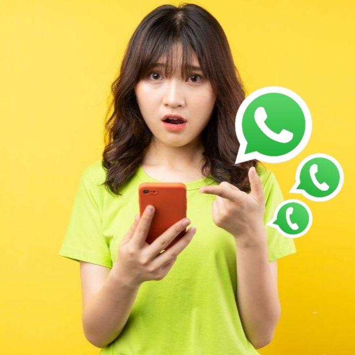 6 razones por las que podrían cancelar tu cuenta según WhatsApp.- Blog Hola Telcel