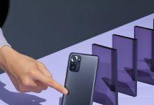 Redmi Note 10S, un gran teléfono con potencia para tus juegos.- Blog Hola Telcel
