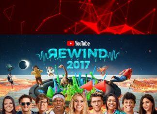 Adiós YouTube Rewind, la plataforma cancela por siempre los resúmenes anuales.- Blog Hola Telcel